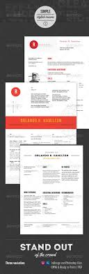 reference resume minimalist backgrounds for kids 130 best clever resumes images on pinterest resume design