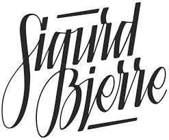 logo peugeot vector peugeot films u2014 sigurd bjerre