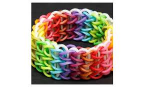 bracelet maker with rubber bands images Rubber band bracelet maker make your own bracelet hair ties diy jpg