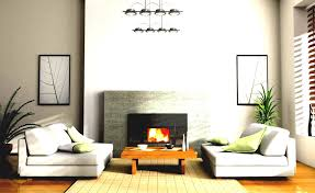 tv board industrial living room modern living room ideas with fireplace and tv