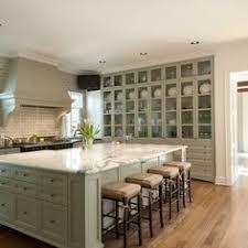 extra large kitchen island extra large island cabinetry traditional kitchen design kitc