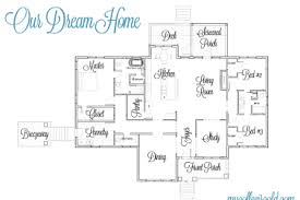 large 1 story house plans 6 large 1 story floor plan 100 large 1 story house plans