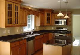 american kitchen ideas kitchen kitchen design gallery superior kitchen design