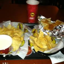 moes southwestern grill of wesley chapel 17 reviews mexican