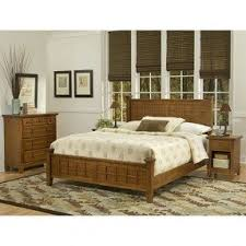 Bed Frame Styles Craftsman Style Headboard Foter