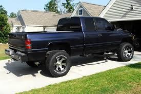 Dodge Ram Trucks With Rims - cepek wheels u0026 rims from an authorized dealer carid com