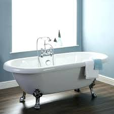 old fashioned bathtub faucets old fashioned bathtub faucets antique amazing bathtubs bathroom