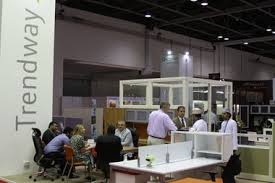 Office Furniture Holland Mi by Michigan Companies Boost Exports In Middle East China And Beyond