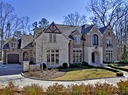 style mansions traditional european style mansion suwanee homes rich building