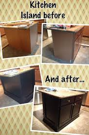 198 best kitchen island upgrade project images on pinterest