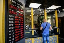 bureau de changes bureau de change bourse