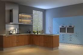Kitchen Cabinet Refinishing Kits Kitchen Cabinet Refinishing Kit Ideas Decor Trends