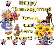 happy thanksgiving day thanksgiving messages poems quotes