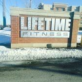 time fitness 51 photos 57 reviews gyms 1700 haggerty