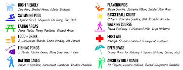 Basketball Coach Business Cards Our Facility Sports At The Beach