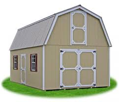 2 Story Garage Apartment Plans Two Story Barns Pine Creek Structures