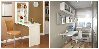 Decorating A Small Office by Home Office Home Offices Small Home Office Layout Ideas