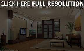 luxury living room show pieces for home decoration luxury living