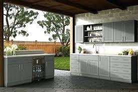 kitchen cabinets naples fl kitchen cabinets naples discount kitchen cabinets fl painting