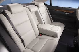 lexus is350 f sport seat covers lexus is250 seat covers velcromag