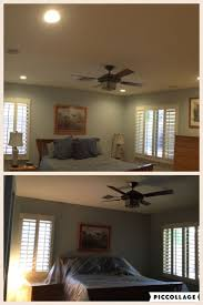125 best az recessed lighting installations images on pinterest