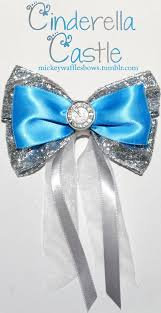 different types of hair bows 27 best bows images on