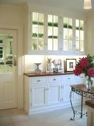 kitchen hutch ideas built in kitchen hutch cabinet kitchen desk cabinets opulent ideas