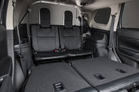 Mitsubishi Outlander Sport 2013 Interior Driveapart Review 2014 Mitsubishi Outlander Rideapart