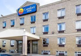 Comfort Inn Free Wifi Comfort Inn Laguardia Airport 83rd St 2017 Room Prices Deals