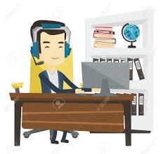 hopital meulan bureau des rendez vous bureau asiatique 100 images emejing deco bureau design