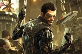 deus ex human revolution killer instinct among xbox u0027s games with