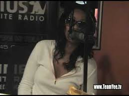 lisa raye and husband fight newhairstylesformen2014com lisa raye on rocsi youtube