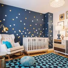 chambré bébé quelle décoration pour une chambre de bébé ma maison mon