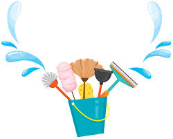 springcleaning spring cleaning 101 donate your used stuff boomerangs