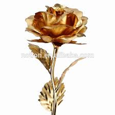 gold dipped roses china 24k gold dipped roses wholesale alibaba
