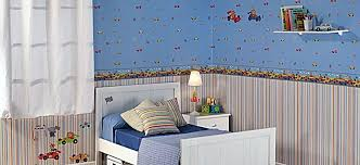 Kid Room Wallpaper by Imaginative Kids Room Wallpaper Fantastic Kids Room Wallpaper