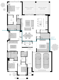 portofino floorplans mcdonald jones homes