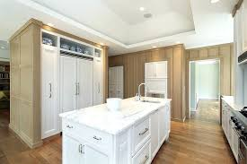 kitchen remodeling island ny remodel kitchen island medium size of budget kitchen remodel