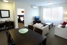 house for rent lubbock bedroom apartments near texas tech