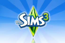 the sims 3 cheat codes and secrets pc