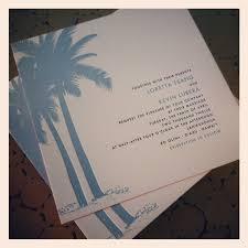 wedding invitations hawaii hawaii wedding invitations custom letterpress stationery honolulu