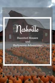 Halloween Usa Michigan Best 25 Halloween Attractions Ideas On Pinterest Haunted House