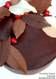 thanksgiving chocolate our most favorite fall and thanksgiving cakes u0026 designs my cake