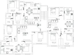 free house blue prints home blueprints medium size of innovative custom house