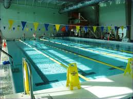 Plastic Swimming Pools At Walmart Exteriors Walmart Pool Ground Cloth Intex Swim Center Family