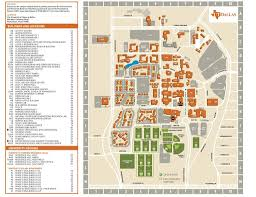 Stonebriar Mall Map Utd Map Jpg