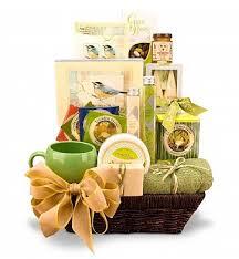 organic spa gift baskets top myromeo gift shop gourmet gifts and gift baskets about organic