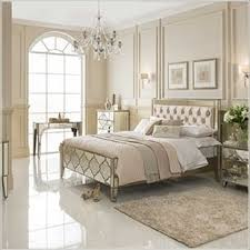 mirrored furniture mirrored bedroom furniture homes direct 365