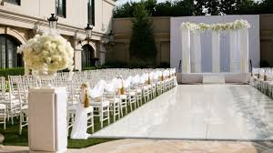 affordable wedding venues in atlanta atlanta wedding venues the st regis atlanta
