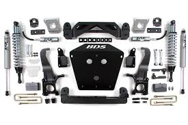 best toyota tundra leveling kit toyota tundra 7 bds lift kit with fox racing coil review
